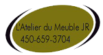 L'Atelier du Meuble JR